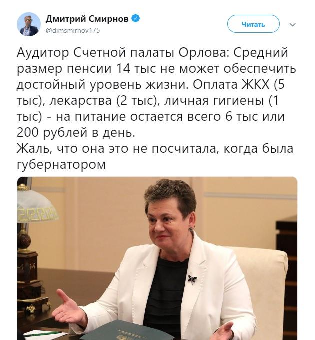 Фото: twitter.com/dimsmirnov175