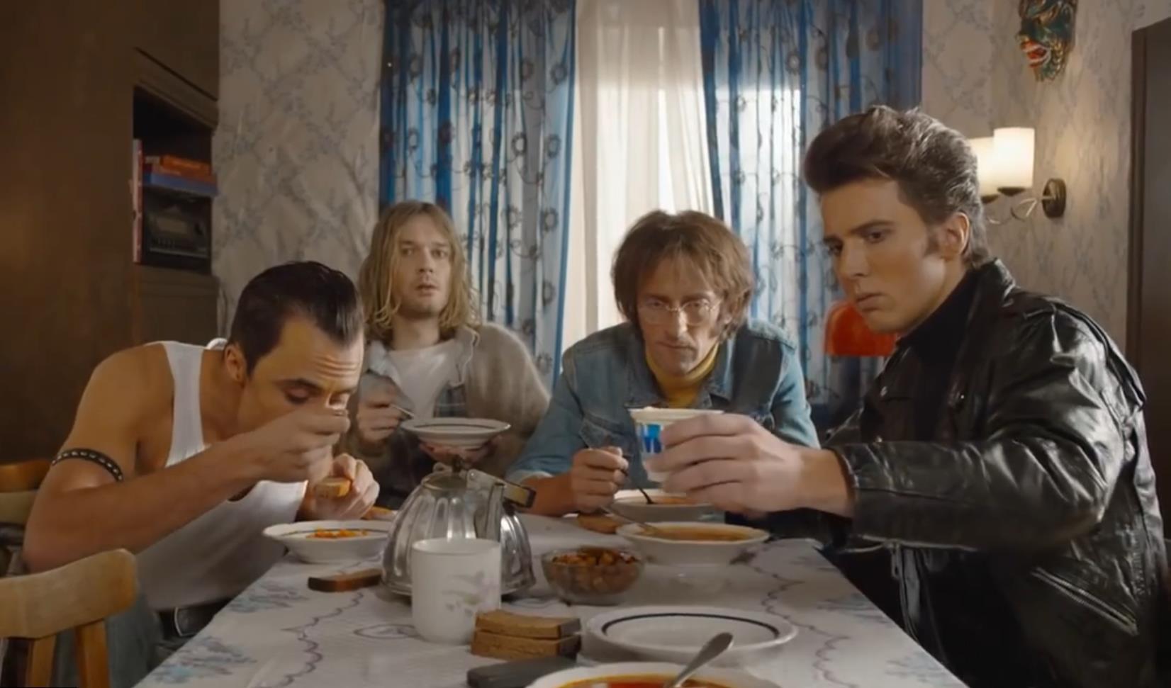 Тряпичный союз (кадр из фильма)