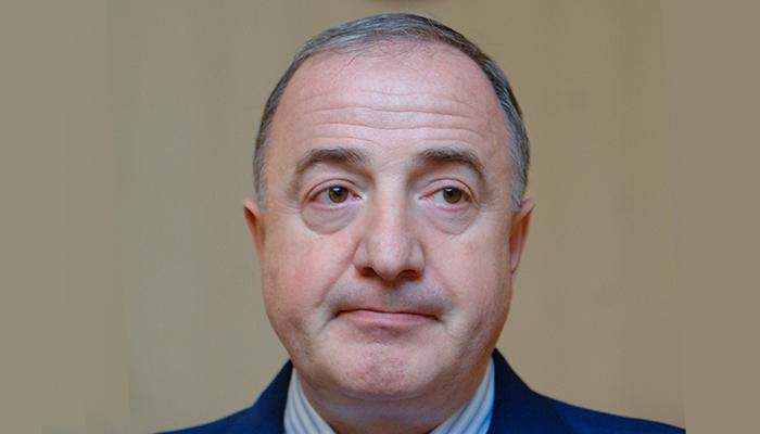 Санация МИнБанка не отразится набанковской системе Российской Федерации — министр финансов