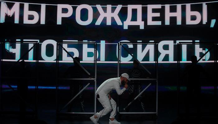 Валуев о Водонаевой: «Платить придётся»