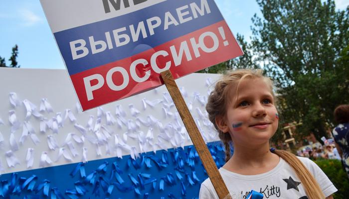 """Сурков """"ушёл медитировать"""". Надолго ли?"""