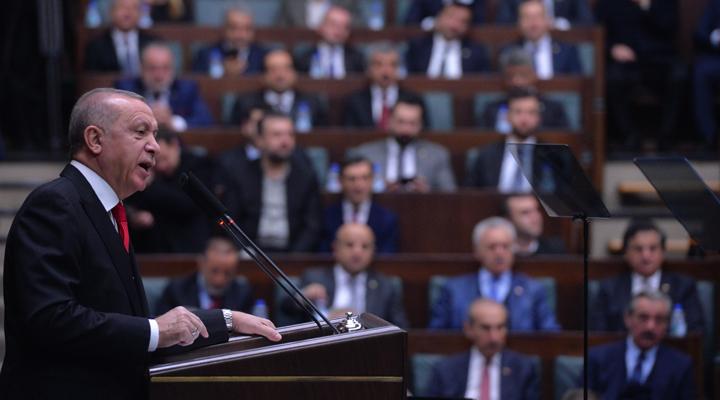 """Турки грозят """"небоскрёбами из черепов русских военных"""", а в Москве спасают голову Эрдогана"""