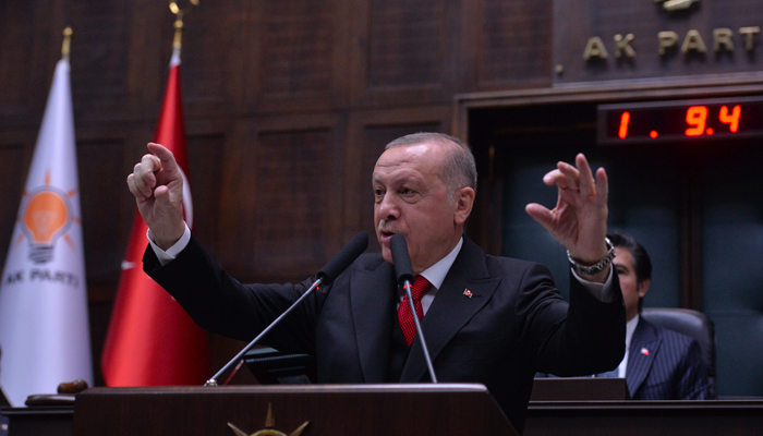 """Операция """"убить русского посла"""": Запад вернулся к старому способу поссорить Турцию с Россией"""