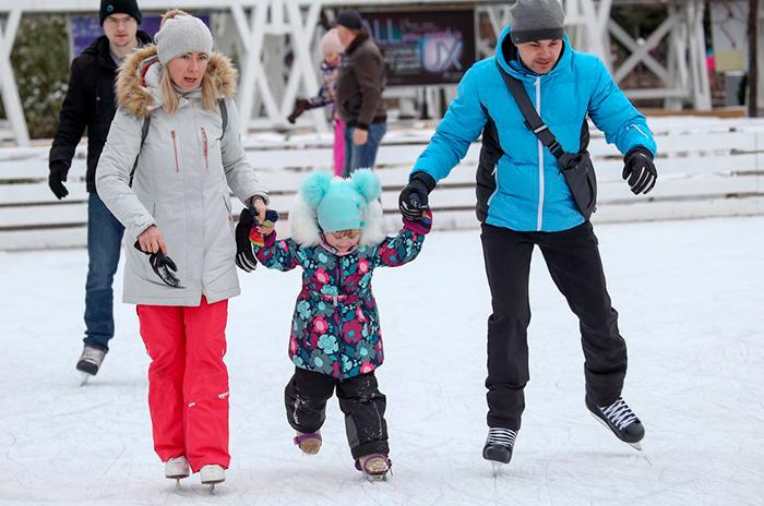 Как стать счастливым? Forbes советует уехать из России и не заводить детей