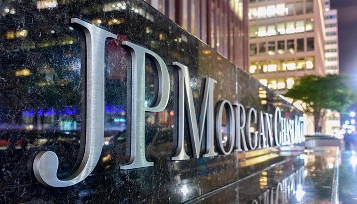 """Банк JP Morgan впечатлился успехами """"Роснефти"""""""