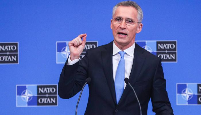 Что Трамп и НАТО задумали против России?