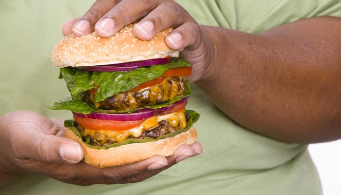 Скверный бургер из модного фастфуда: А что скажет Тимати?