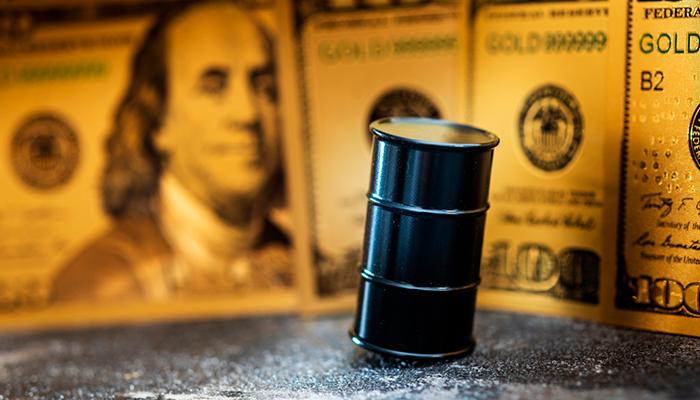 От рецессии в Штатах – к кризису в России: Две экономики связаны политикой