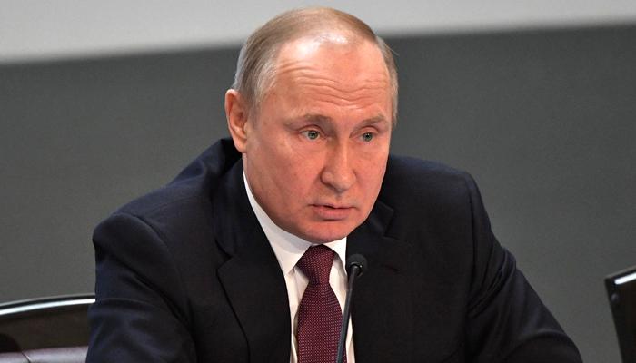 «Острова невезения»: Как российские власти борются с офшорами