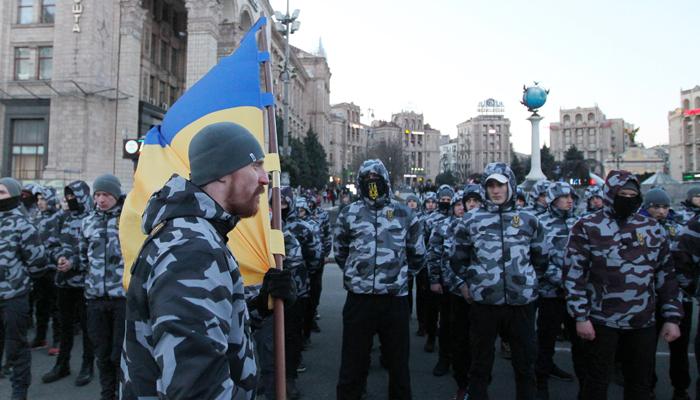 «Рука Кремля» докопалась до киевского метро: Самые абсурдные обвинения украинских политиков в адрес России