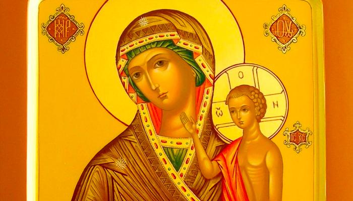 Святитель Лука Крымский. Православный календарь на 18 марта
