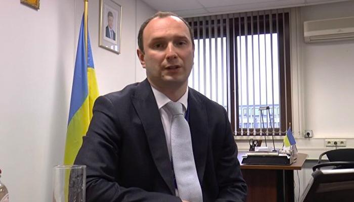 Последние новости Украины сегодня — 16 марта 2019