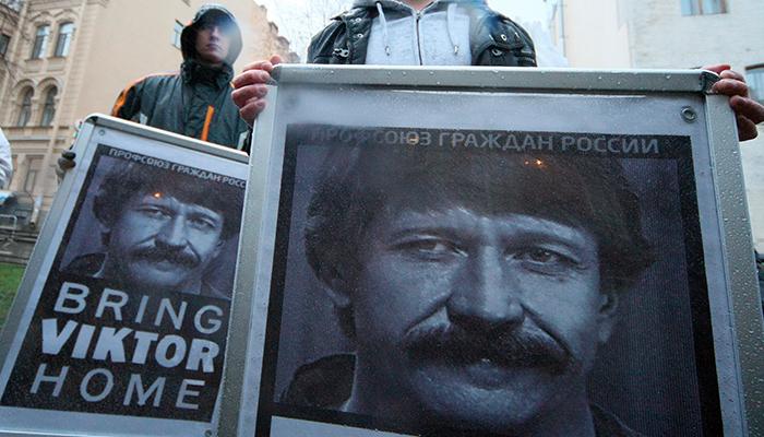 В Думе требуют отомстить за русских