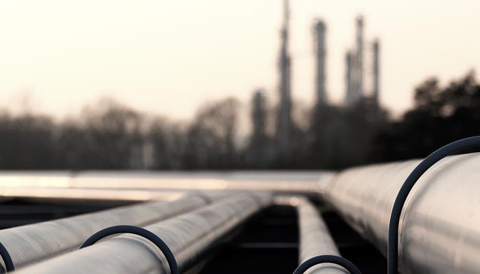 Как загрязнение «Дружбы» сломало Трампу игру с иранской нефтью