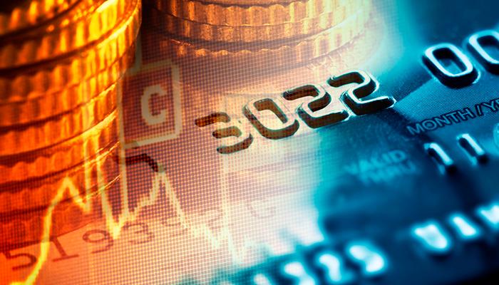 Без сюрпризов: Центробанк оставил ключевую ставку на прежнем уровне