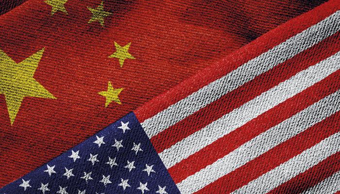 Госдеп больше не нужен: Вашингтон заменил дипломатию санкциями