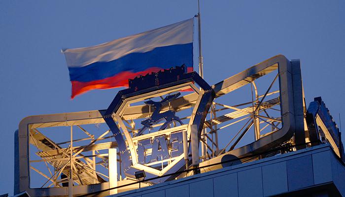 Судьба ГАЗа опять неясна: Кому достанется легендарный завод?