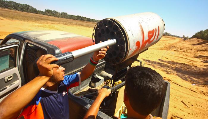 Нефть по $70 и контракты РЖД и Роснефти. Что даёт России наступление Хафтара на Триполи?
