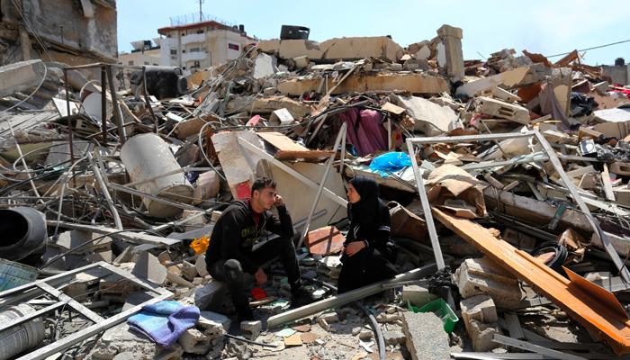 17 апреля 2019 — Сирия — Израиль — Турция — Иран — «Новости Сирии»