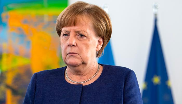 Поправка к директиве: Удалось ли ЕС похоронить «Северный поток – 2»?
