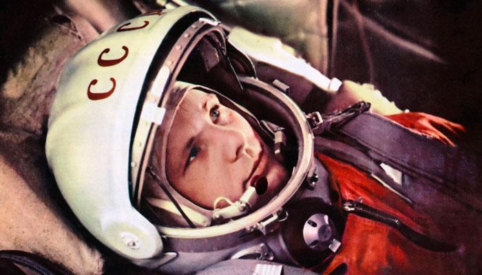 Космонавтика: Будет ли путь на Амальтею?