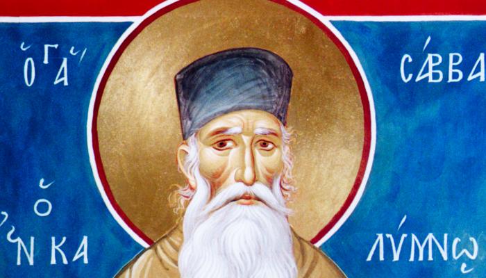 Благовещение Пресвятой Богородицы. Православный календарь на 7 апреля