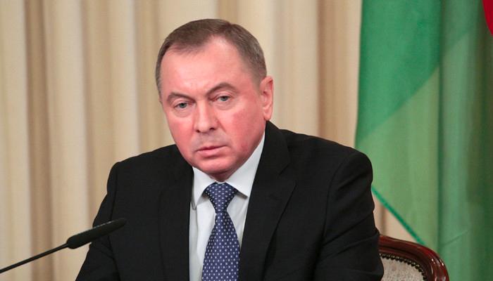 Действительно ли Минск готовит референдум об объединении с Россией?