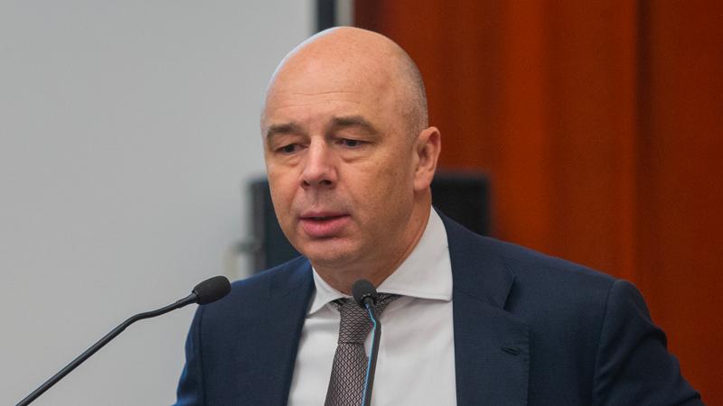 Как СМИ врут народу России о новых налогах