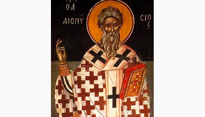 Святители Московские и всея России чудотворцы. Православный календарь на 18 октября