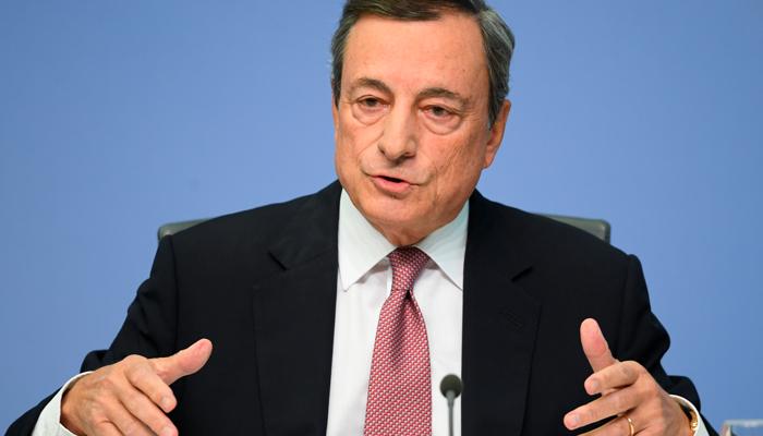 Вернуть золото народу: Италия начинает, Россия на очереди
