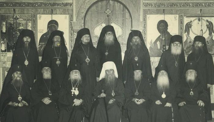 «Православие или смерть?»: Русская Церковь — последняя надежда Греческого мира