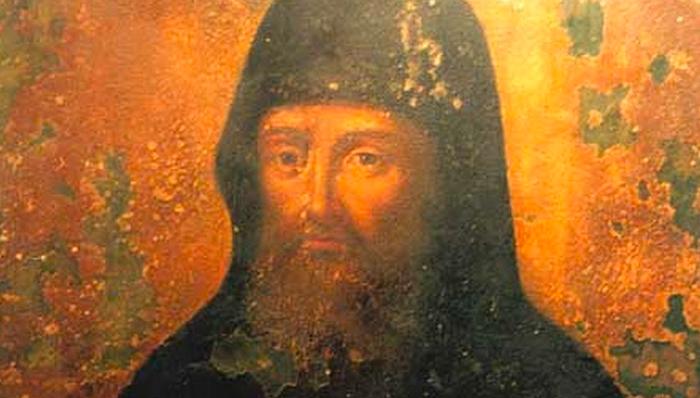 Преподобный Иоанникий Великий. Православный календарь на 17 ноября