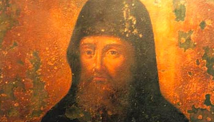 Великомученица Екатерина Александрийская. Православный календарь на 7 декабря