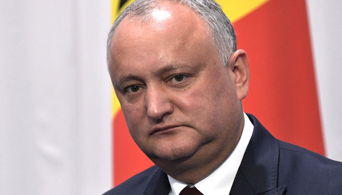 В Молдавии власти объявили войну олигархам. Кто кого?