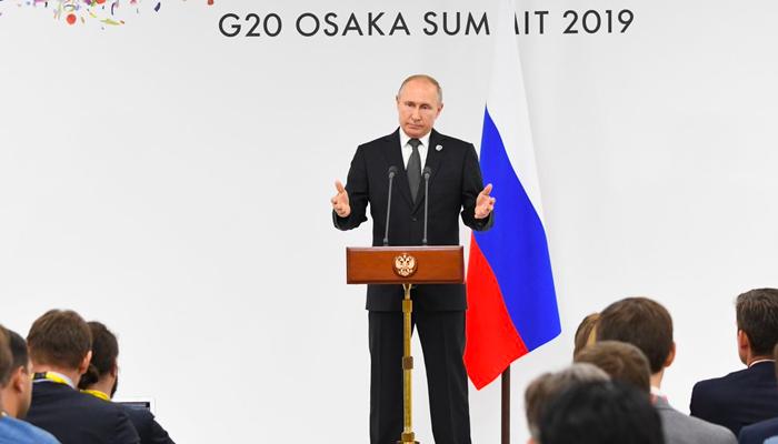 Почему протесты в России из манипуляций превращаются в реальную угрозу для власти