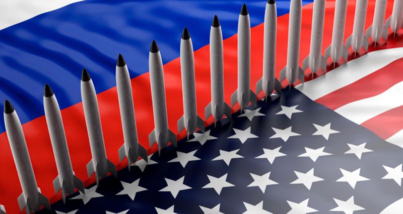 Как американцам обустроить Россию: Методичка для Госдепа
