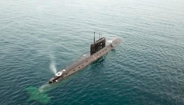 Взрыв подбросил 9-мегатонную ядерную боеголовку на 180 метров: Нештатные ситуации с ракетами