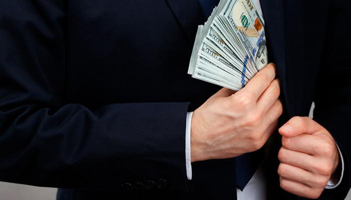 «Ограниченная ответственность» российского капитализма