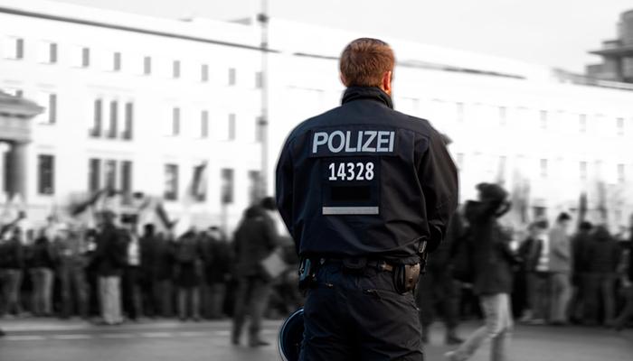 Рейтинг криминальных кланов Европы: Итальянская, турецкая, чеченская мафии — кто круче