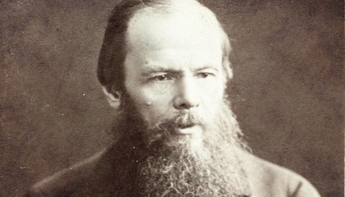 «Настольная книга каждого русского»