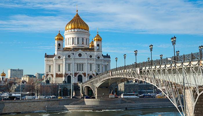 Как сохранить православное единство?