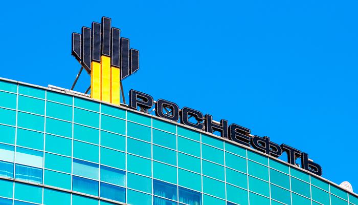 «Роснефть» и экология: Как Россия борется за экологическое лидерство