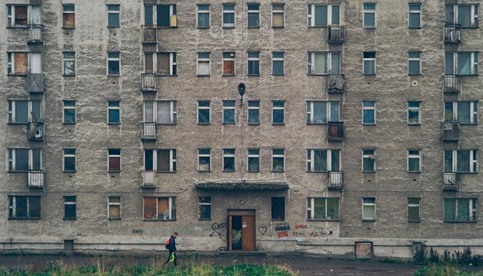 Якутск недружелюбный, в Абакане грязный воздух, в Чечне — водители-лихачи: Портрет России в рейтингах