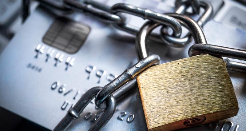 Новая схема кражи денег с банковских счетов: Как не стать жертвой мошенников?
