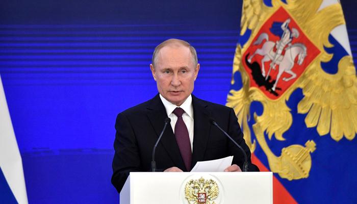 От Знамени Победы над рейхстагом до победы в Сирии: Чем занимается военная разведка России