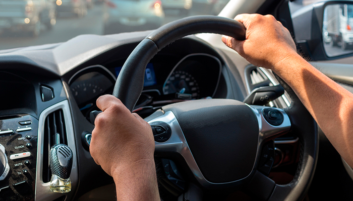 Нововведения, которые серьёзно изменят жизнь автомобилистов в 2020 году