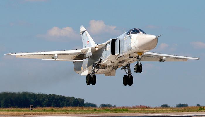Су-57 — не хрустальная ваза. Следующий соберут ещё лучше