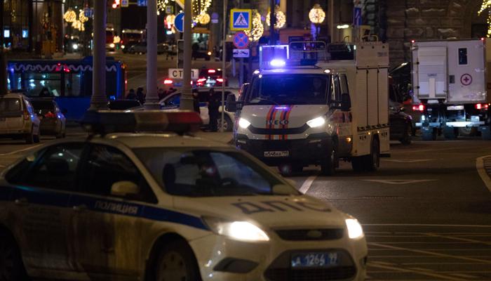 «Гнусные подонки»: Эксперты раскритиковали тех, у кого смерть сотрудника ФСБ вызвала ликование