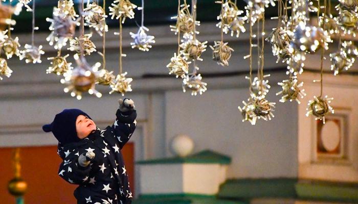 Путин обещал подумать насчёт выходного 31 декабря: Плюсы и минусы работы в предпраздничный день