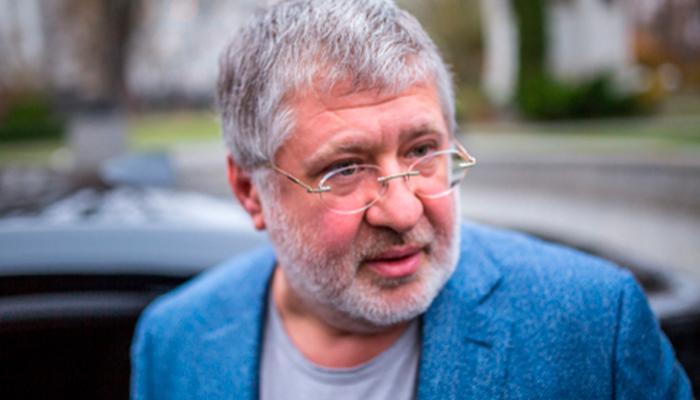 «Зрады нет»: Как Аваков в Париже за Зеленским присматривал